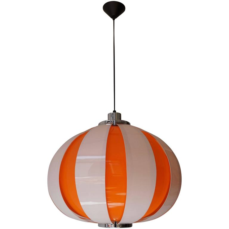 Ceiling Light For Sale At 1stdibs