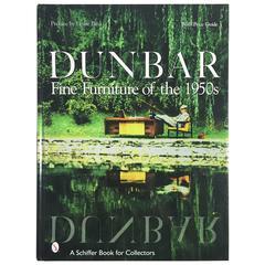 Dunbar: Fine Furniture of the 1950s