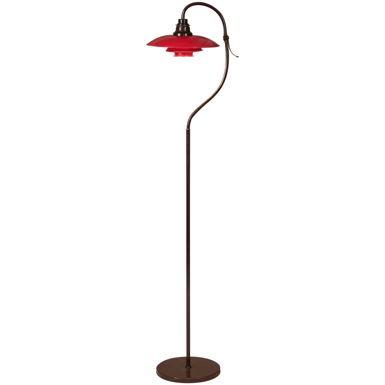 store lamp view home surplus super metal ok rain floor