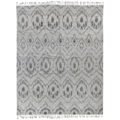 Moroccan Inspired Area Rug