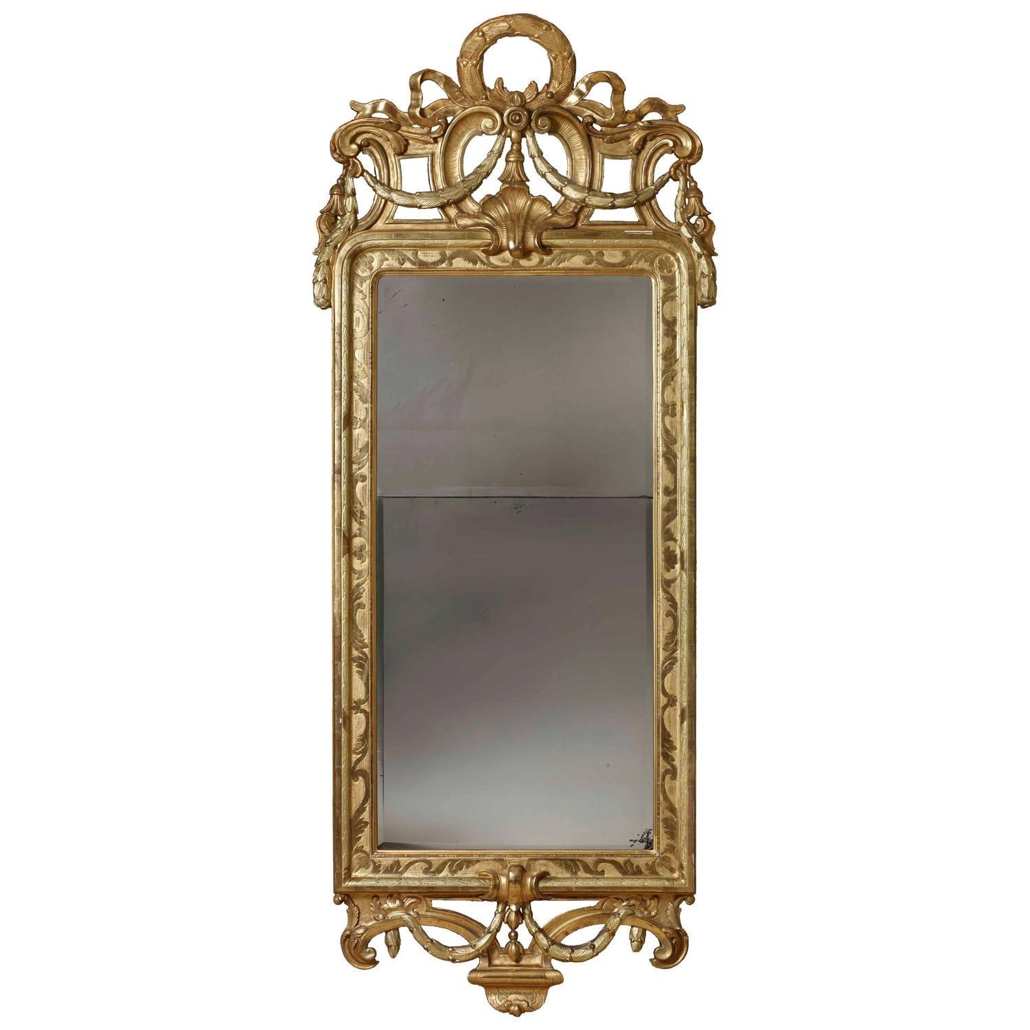 Living Room Mirrors - Find What You Love | Serena and Lily.