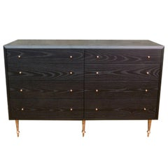 Wide Pacific Dresser by Volk