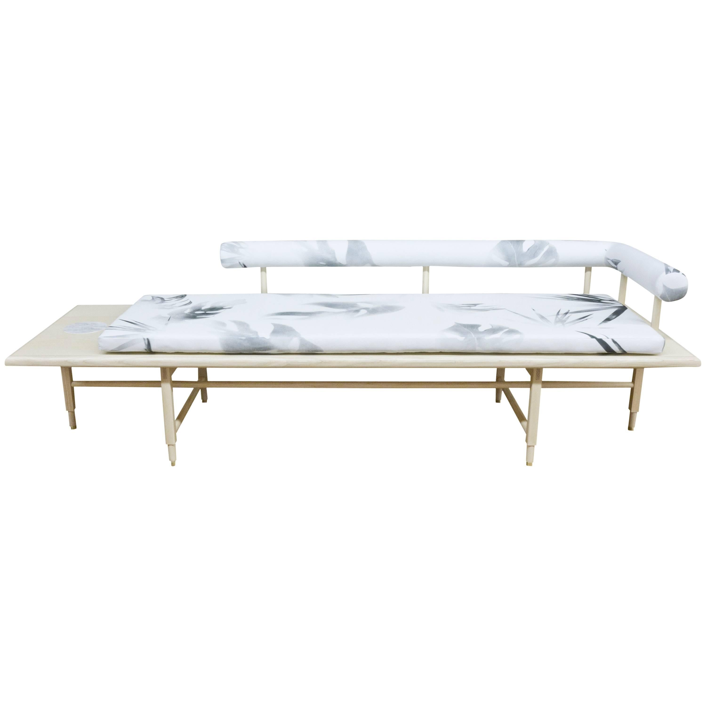 St. Charles Daybed by Volk