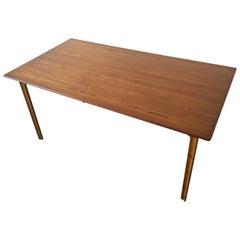 Arne Jacobsen Grand Prix Dining Table or Desk