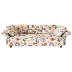 Josef Frank Furniture Lighting Chairs Sofas More