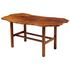 Occasional Table, Anonymous, Sweden, 1950s