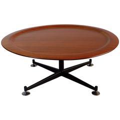 Coffee Table Forma Nova, Italy, 1950s