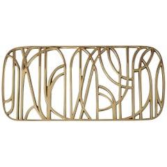 Dew Trivet Designed by the Swedish Design Studio Objecthood, 2015