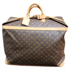 Louis Vuitton LargeTravel Bag