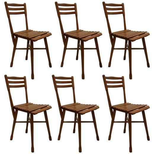 angular geometric arm chair by ilonka karasz at 1stdibs