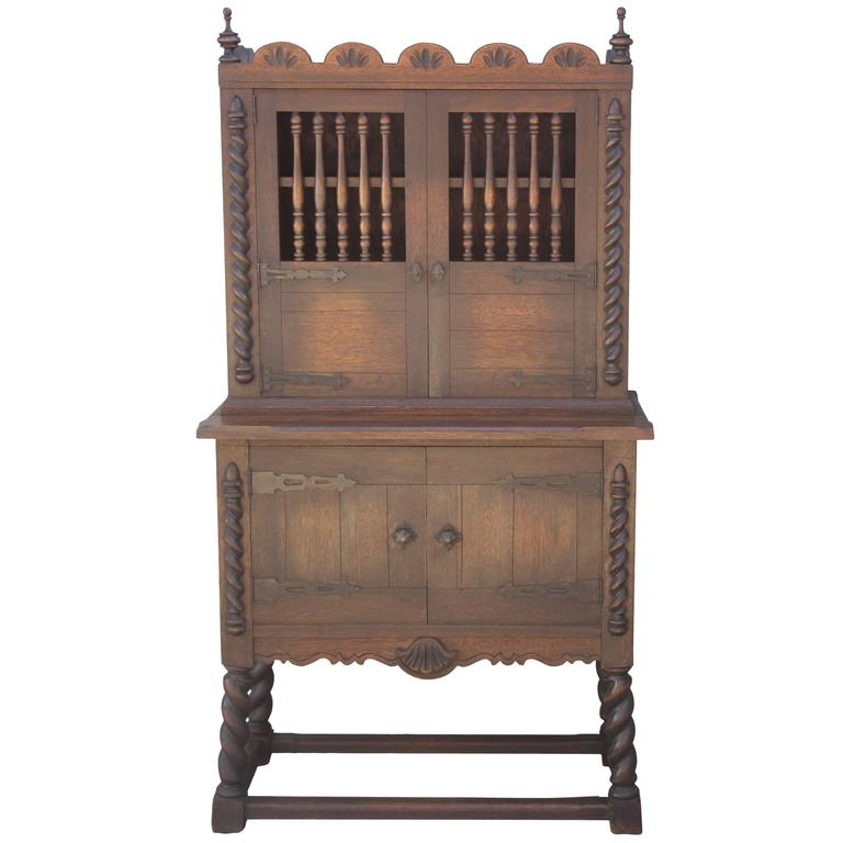 1920s Spanish Reviva Cabinet With Iron Hardware For Sale. Living Room And Playroom Combo. Value City Living Room Table Sets. Elegant Living Room Designs Photos. Happy Together Living Room. Decorations For Small Living Room. Design A Blue Living Room. Living Room Grey Carpet. Living Room Designer Tool
