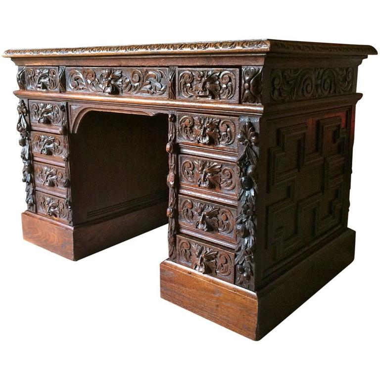 Cheap Antique Desk Best 2000 Antique Decor Ideas