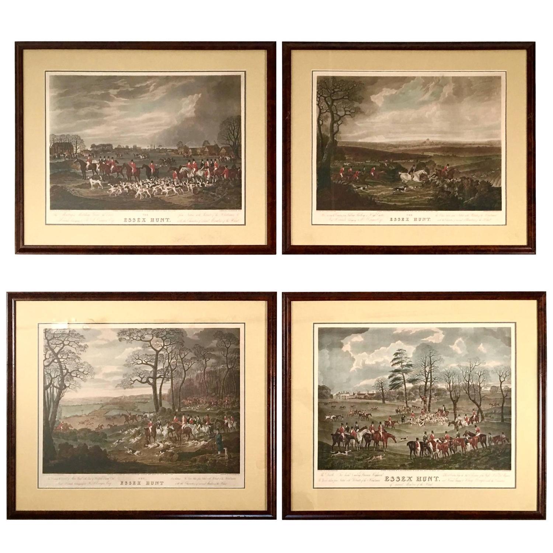 Encyclopedie Des Metiers D\'art Decoration Moderne Tome II\' For ...