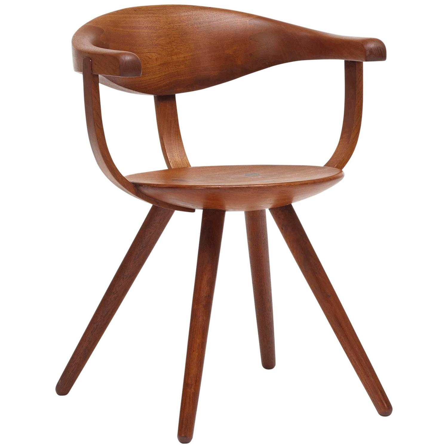 Butterfly chair sori yanagi - Butterfly Chair Sori Yanagi 12