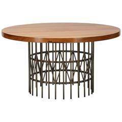 Coffee Table by Milo Baughman for Thayer Coggin
