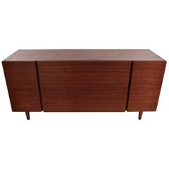 Singer and Sons Sideboard by Bertha Schaefer
