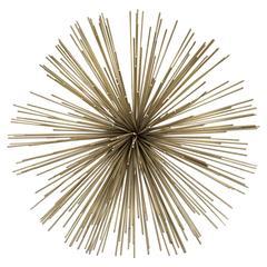 C. Jere Wall Pom Urchin