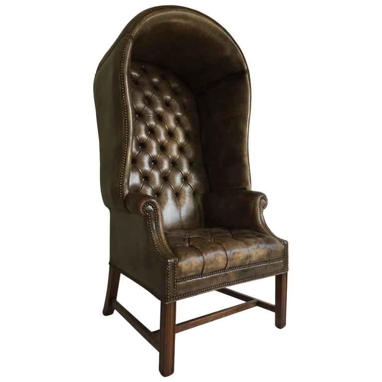 Chesterfield Chair Best Home Design 2018