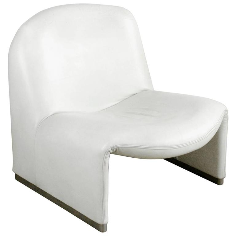 Quot Alky Quot Chair By Giancarlo Piretti For Castelli Italy At