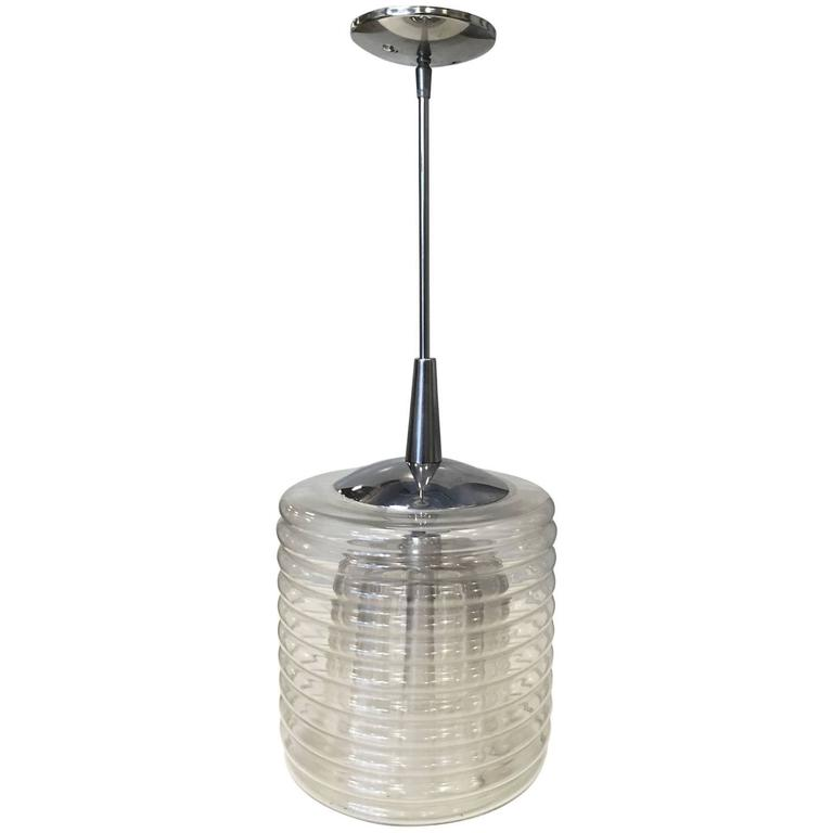 sports shoes 75dcb c8be7 Murano Honeycomb Light Fixture