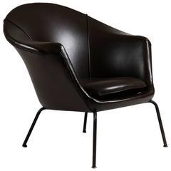Easy Chair Model 1003 by Klain W. Henry for Cassina