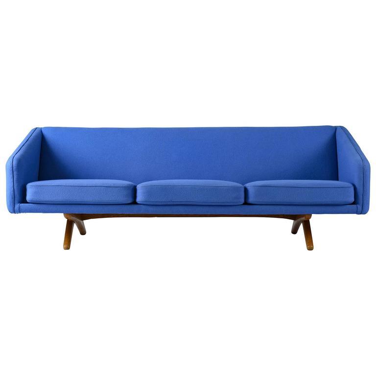 Illum Wikkelsø ML-90 Sofa