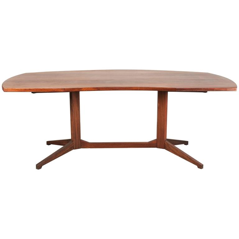 Stunning Desk TL 22 by Franco Albini