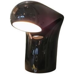 Luciano Vistosi Table Lamp