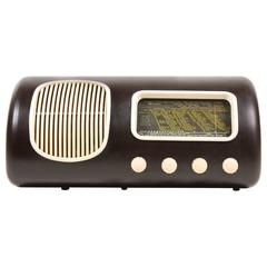 Beolit 40 Radio by B&O
