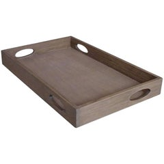 Aero Small Rectangular Tray
