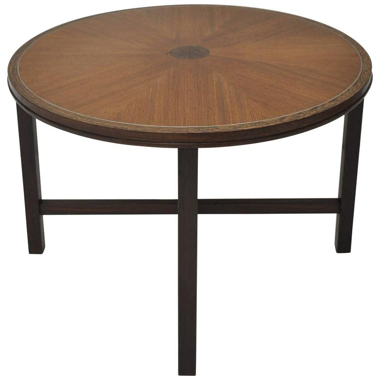 Drexel Heritage Coffee Table Images Avenue