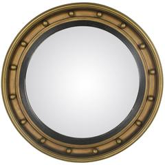 Regency Bulls Eye Convex Mirror