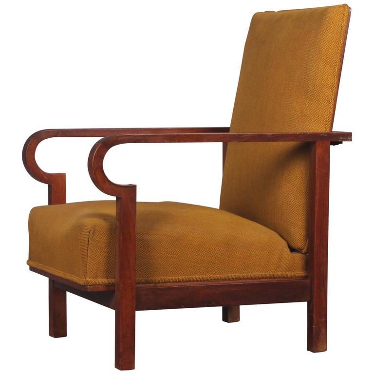 Deco Armchair 28 Images An Art Deco Armchair Antiques Atlas Art Deco Armchairs For Sale