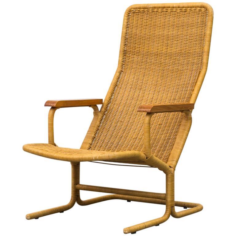 35  Unique High Back Lounge Chair