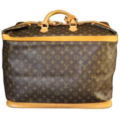 Louis Vuitton Large Travel Bag 50
