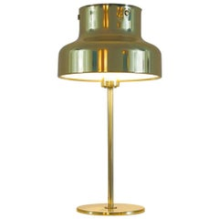 "Anders Pehrson ""Bumling"" Table Lamp by Atelje Lyktan"