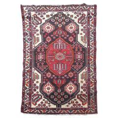 20th Century Caucasian Rug