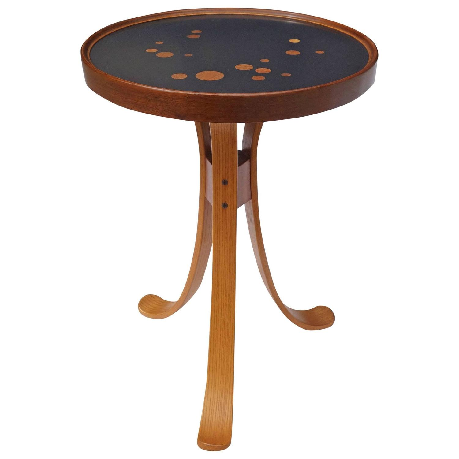 Edward Wormley for Dunbar Constellation Table at 1stdibs