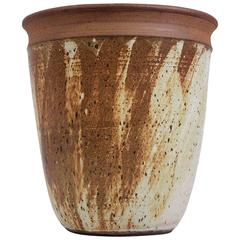 David Cressey for Architectural Pottery Pro/Artisan Collection Large Planter