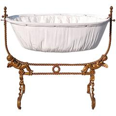 Baroque Children's Furniture