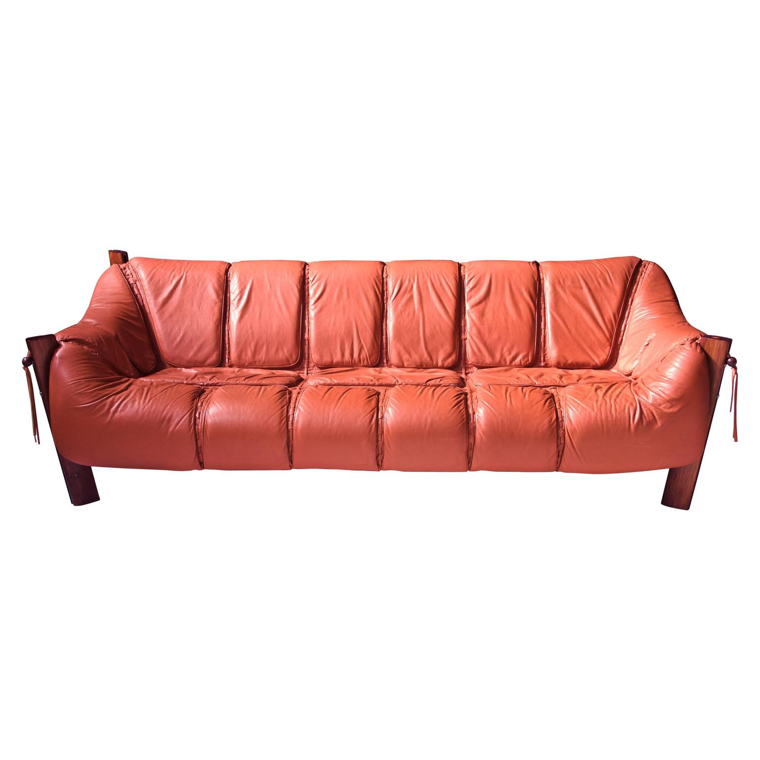Percival Lafer Furniture Chairs Sofas Tables & More 105 For