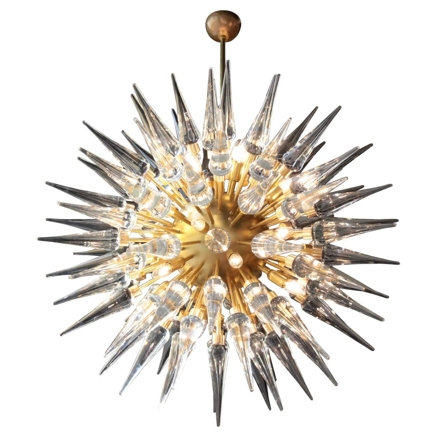 item duchess in antique finish shown light marble quoizel capitol cfm and inch glass wide chandelier grey nickel lighting