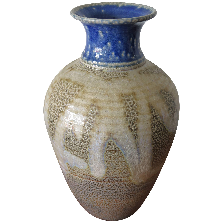 Carlton Ball Ceramic Vase