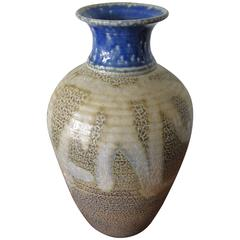 Carlton Ball Ceramic Vase