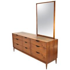 Antique Amp Vintage Dressers For Sale In Los Angeles Near Me