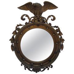 Regnecy Convex Mirror