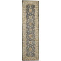 Traditional Rugs, Carpet Runners of Area Rugs, Afghan Rugs Oriental Runner Rug