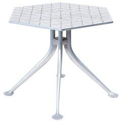 Rare Alexander Girard Occasional Table