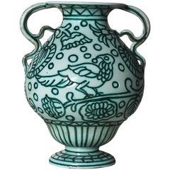 Vase by Casa Dell'arte