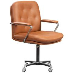 Formanova Desk Chair